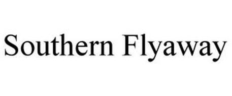 SOUTHERN FLYAWAY