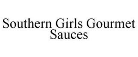 SOUTHERN GIRLS GOURMET SAUCES