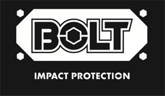 BOLT IMPACT PROTECTION