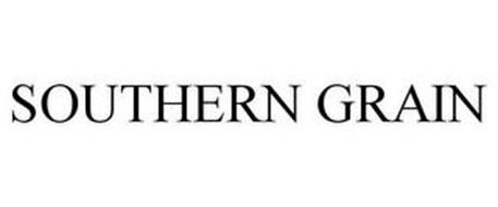 SOUTHERN GRAIN