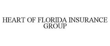 HEART OF FLORIDA INSURANCE GROUP