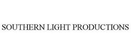 SOUTHERN LIGHT PRODUCTIONS