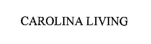 CAROLINA LIVING