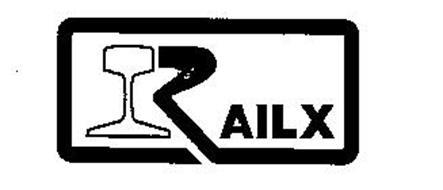 RAILX