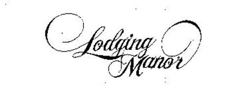 LODGING MANOR