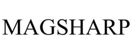 MAGSHARP