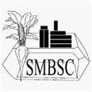 SMBSC