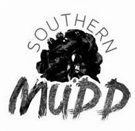 SOUTHERN MUDD