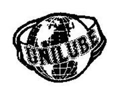 UNILUBE