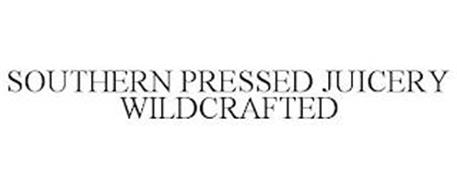 SOUTHERN PRESSED JUICERY WILDCRAFTED