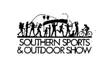 southern sporting company