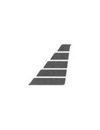 Southern Sky Aviation, LLC