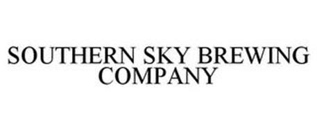 SOUTHERN SKY BREWING COMPANY