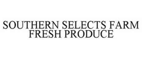 SOUTHERN SELECTS FARM FRESH PRODUCE