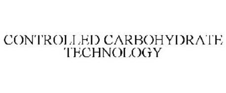 CONTROLLED CARBOHYDRATE TECHNOLOGY