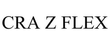 CRA Z FLEX