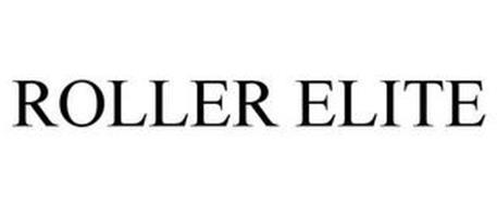 ROLLER ELITE