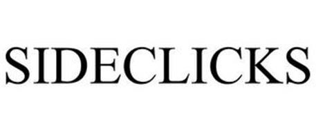 SIDECLICKS