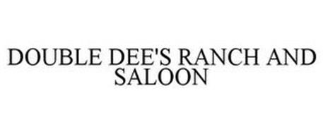 DOUBLE DEE'S RANCH AND SALOON