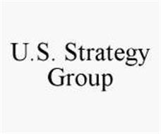 U.S. STRATEGY GROUP