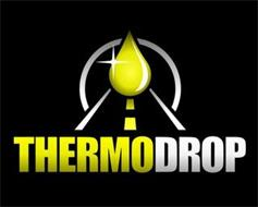 THERMODROP