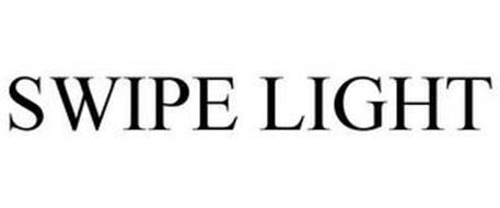 SWIPE LIGHT