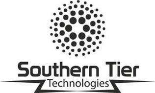 SOUTHERN TIER TECHNOLOGIES