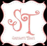 ST SOUTHERN TWEEN