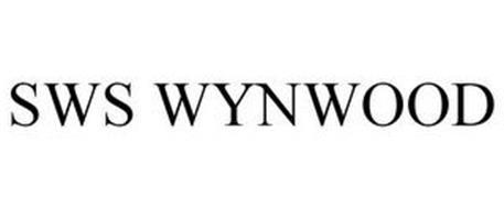 SWS WYNWOOD