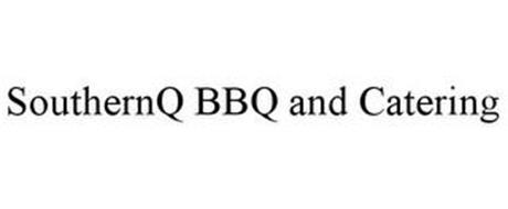 SOUTHERNQ BBQ AND CATERING