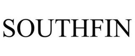 SOUTHFIN
