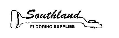 SOUTHLAND FLOORING SUPPLIES