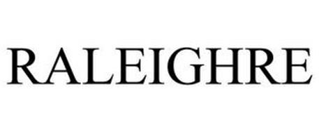RALEIGHRE