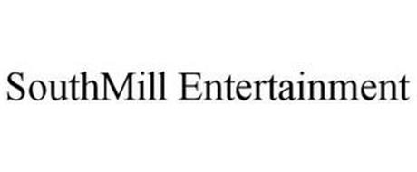 SOUTHMILL ENTERTAINMENT