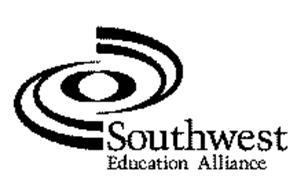 SOUTHWEST EDUCATION ALLIANCE