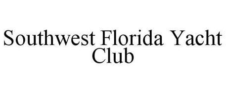SOUTHWEST FLORIDA YACHT CLUB