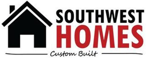 SOUTHWEST HOMES CUSTOM BUILT