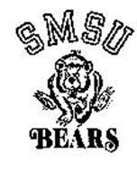 SMSU BEARS
