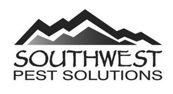 SOUTHWEST PEST SOLUTIONS