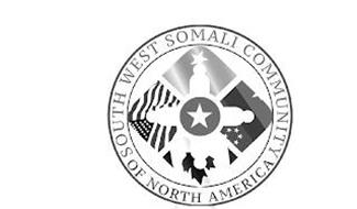 SOUTH WEST SOMALI COMMUNITY OF NORTH AMERICA