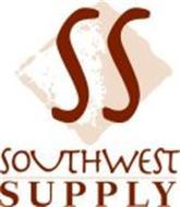 SS SOUTHWEST SUPPLY