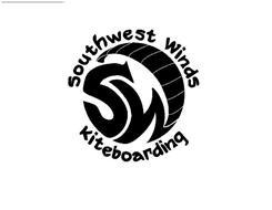 SOUTHWEST WINDS KITEBOARDING