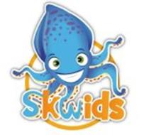 SKWIDS