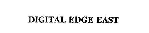 DIGITAL EDGE EAST