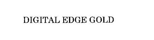 DIGITAL EDGE GOLD