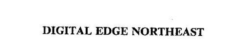 DIGITAL EDGE NORTHEAST