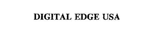 DIGITAL EDGE USA