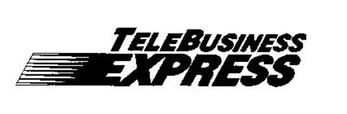 TELEBUSINESS EXPRESS