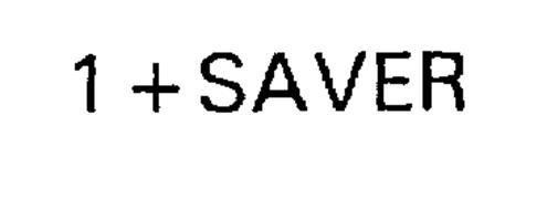 1 SAVER