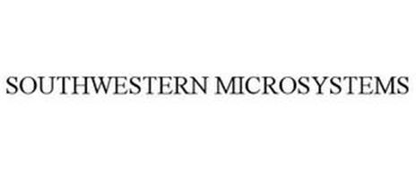 SOUTHWESTERN MICROSYSTEMS